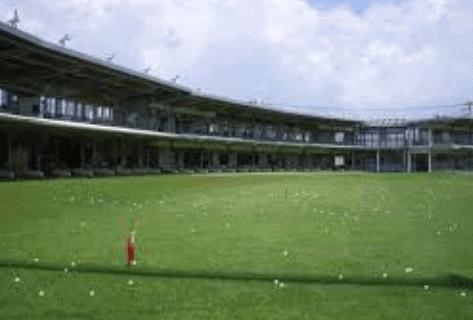 福岡の打ちっぱなしゴルフ練習場-有田ゴルフガーデン