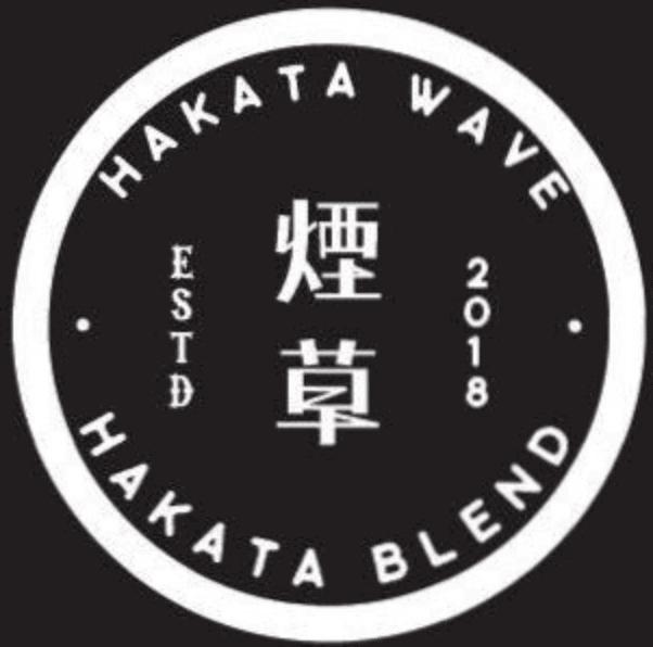 福岡のvapeショップ