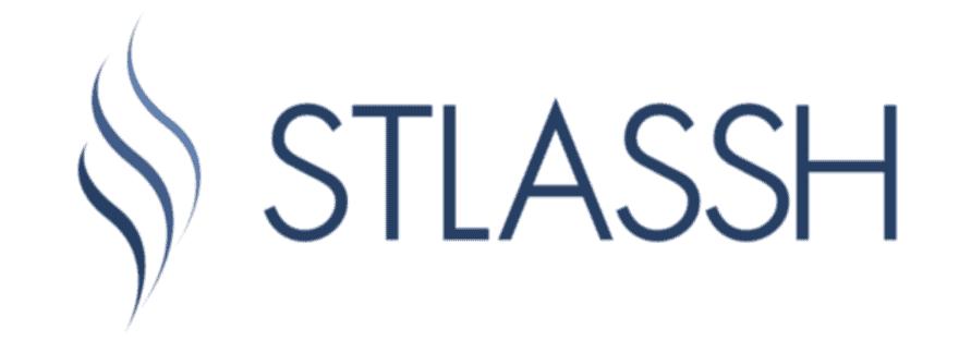 福岡の安いおすすめ脱毛:STLASSH
