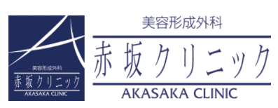 赤坂クリニック福岡院