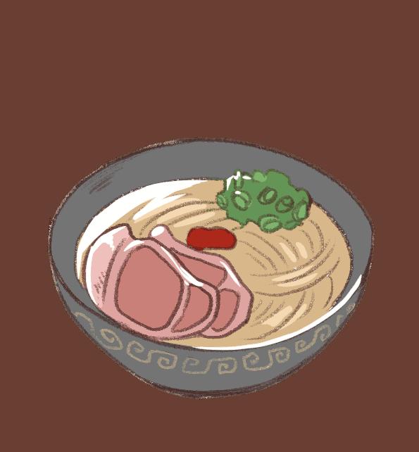福岡のおすすめラーメン