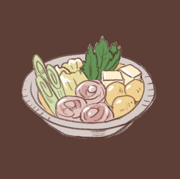 福岡のおすすめ水炊き