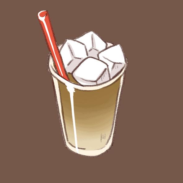 福岡のおしゃれカフェ
